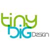 Tinybig Design