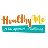 Healthy ME - Wiltshire