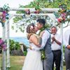 Tiki Moon Weddings