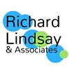 Richard Lindsay & Associates