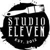 Studio Eleven Lynchburg