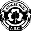 Johnstown ABC