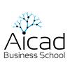Aicad thumb