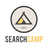 Searchcamp