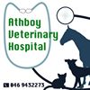 Athboy Veterinary Hospital