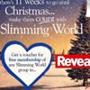 Slimming World Downend