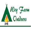 Wey Farm Outdoors