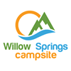 Willow Springs Campsite