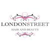 London Street Hair and Beauty