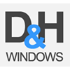 D&H Windows and Conservatories