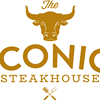 The Iconic Steak House