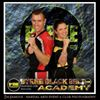 Byrne Black Belt Academy - Outlaws