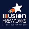 Illusion Fireworks Ltd