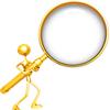 InQuisitor Investigations