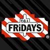 TGI Fridays Leeds