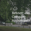 Bennett and Company Chartered Certified Accountants