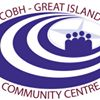 Official Cobh - Great Island Community Centre