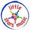 LittleStars Music