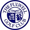 Fulwell Golf Club