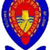 St Neots Golf Club
