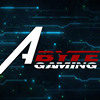 A-Byte Gaming
