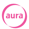 Aura Trim Leisure Centre