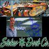 Stokes Dock Co., Inc.