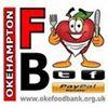 Okehampton Foodbank