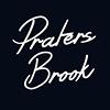 Praters Brook