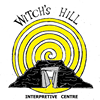 Witch's Hill