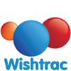 Wishtrac