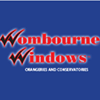 Wombourne Windows