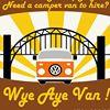 Wye Aye Van