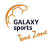 Galaxy Sports Tone Zone