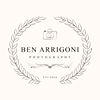 Ben Arrigoni Photography