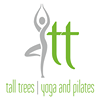 Tall Trees Yoga and Pilates