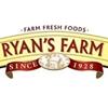 Ryan's Farm