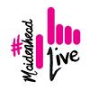Maidenhead Live