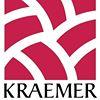 Kraemer Yarns