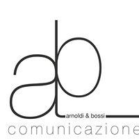 Ab Comunicazione