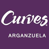 Curves Arganzuela