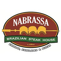 Nabrassa Brazilian Steak House - La Paz