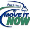 Move It Now / Akron