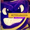 CTX Student Activities