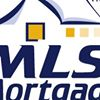 MLS Mortgage, NMLS # 76801