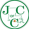 Jeanerette Louisiana Chamber of Commerce