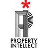 Property Intellect