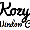 Kozy Window Co.