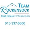 Team Rockensock - Real Estate Professionals