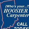 Hoosier Carpenter